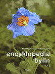 Encyklopedia bylin Tom 2 K-Z